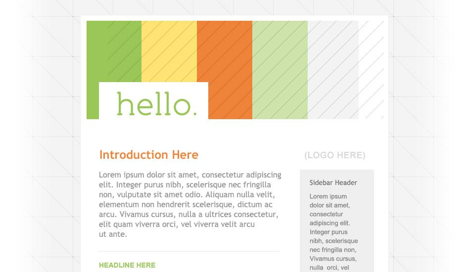 pin web layouts on pinterest. Black Bedroom Furniture Sets. Home Design Ideas