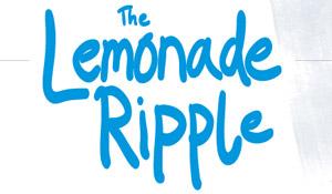 Lemonade Ripple